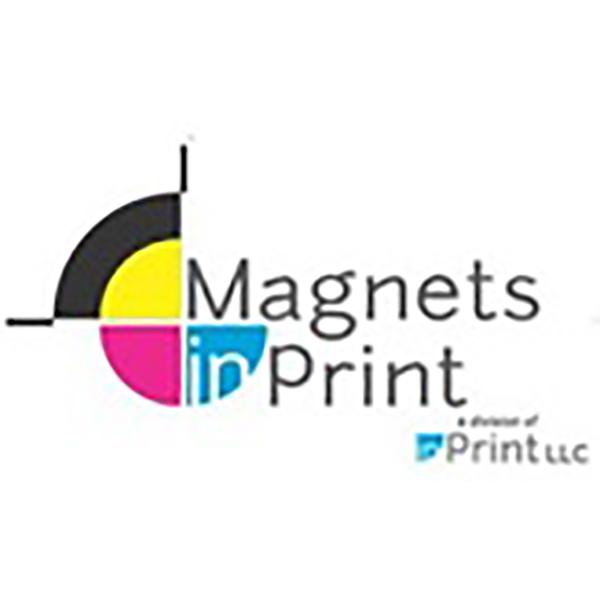 Magnets-in-print-1.jpg