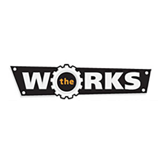 mb-works.jpg