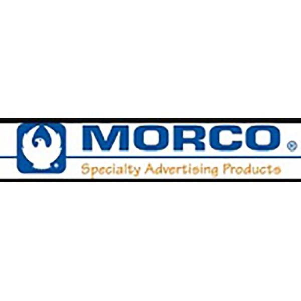 Morco-1.jpg