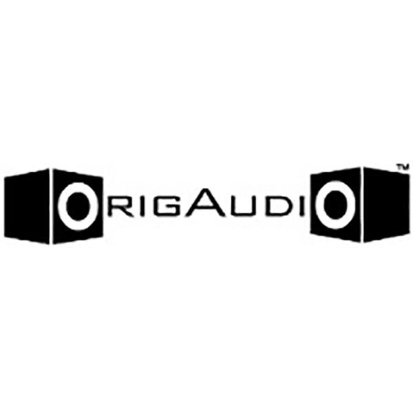 origaudio-1.jpg