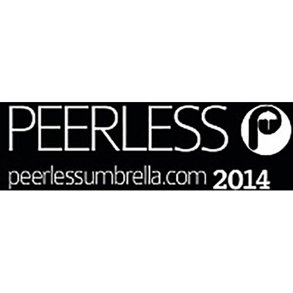 peerless.jpeg.jpg