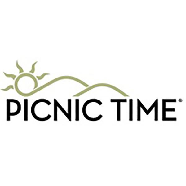 picnic-time-1.jpg