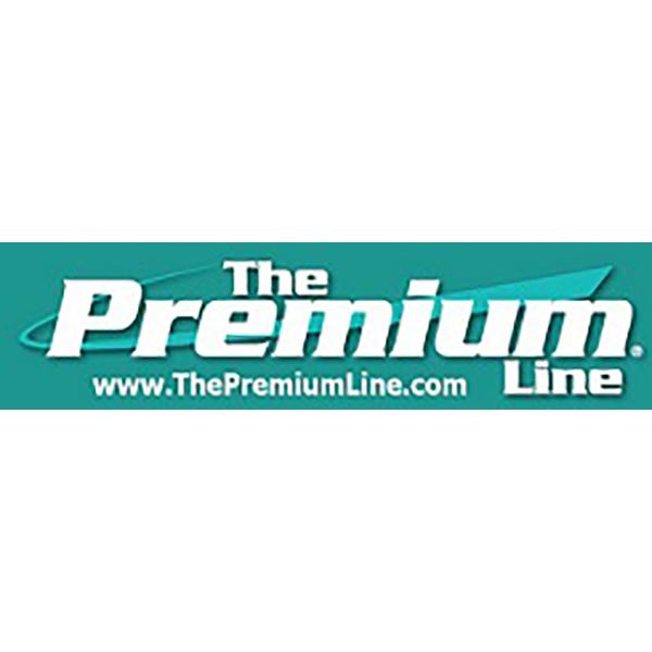 Premium-1.jpg