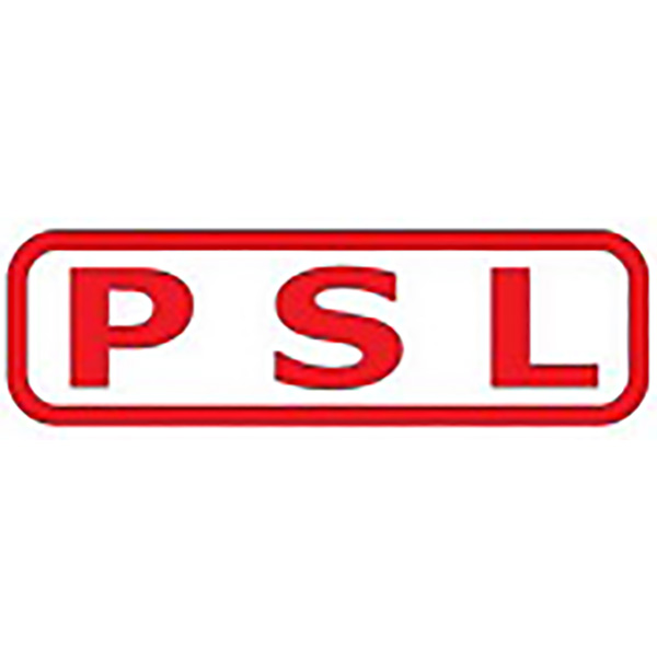 psi-1.jpg