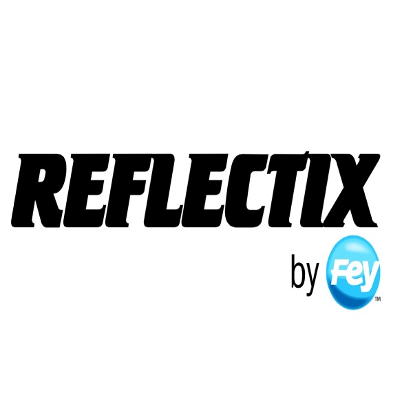 reflectix-3.jpg