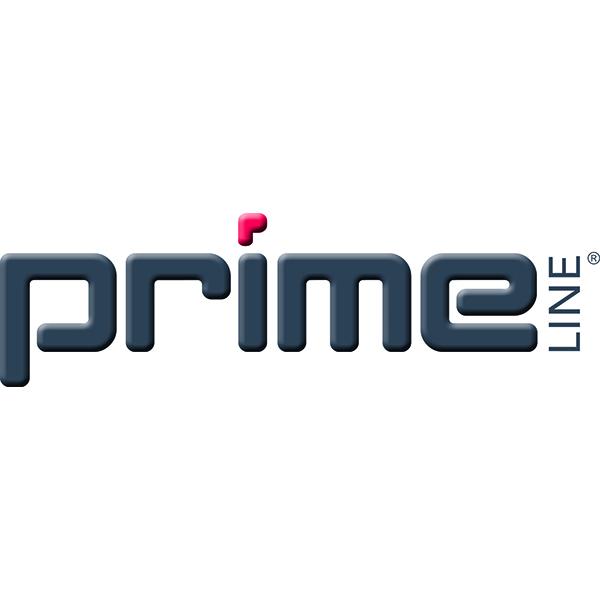 prime-1.jpg