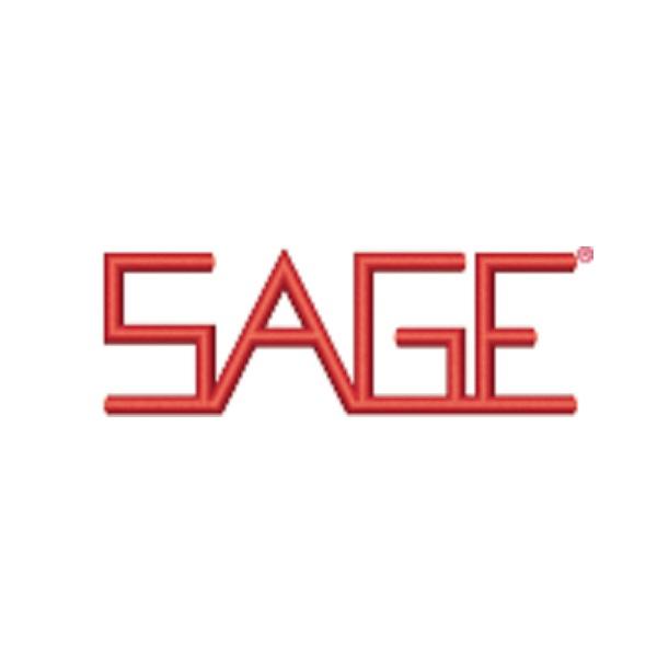sage-600.jpg
