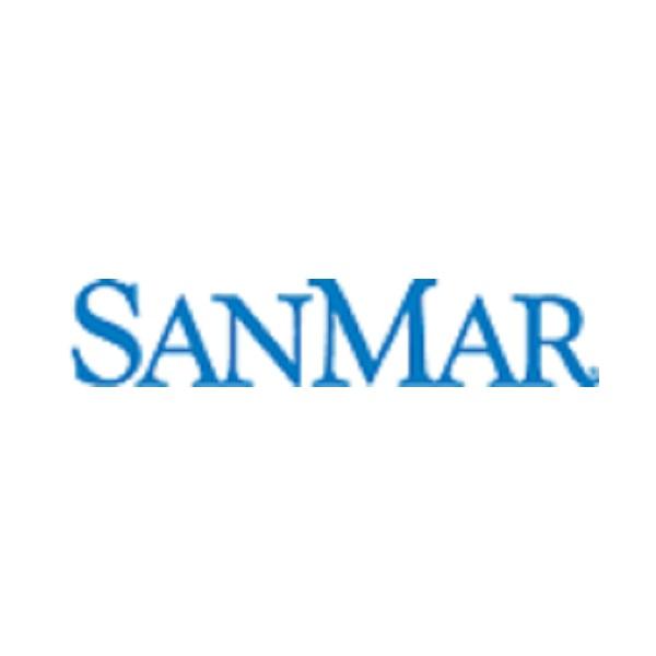 sanmar600.jpg