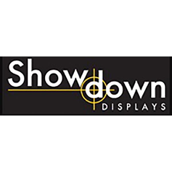 Show-Down-1.jpg