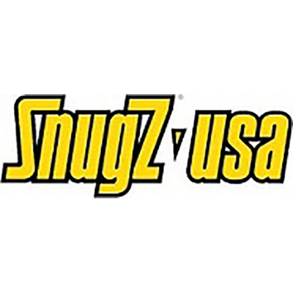 snugz-1.jpg