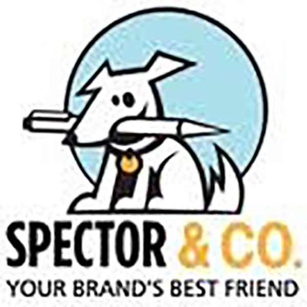 spector-1.jpg