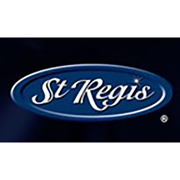 st-regis-1.jpg