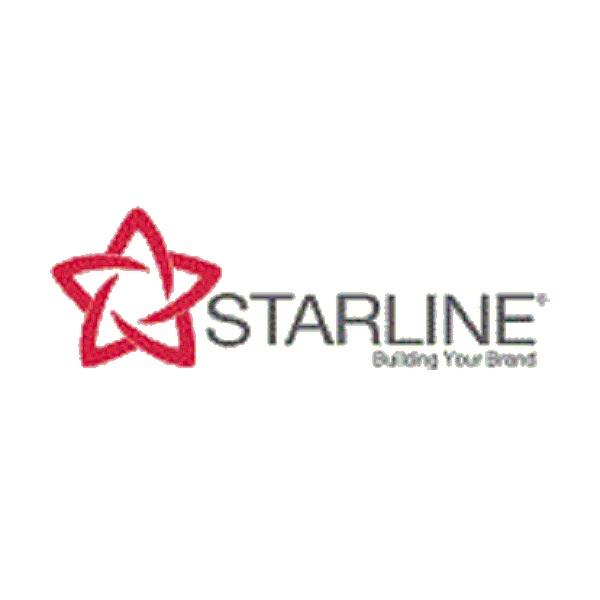 Starline-600.jpg