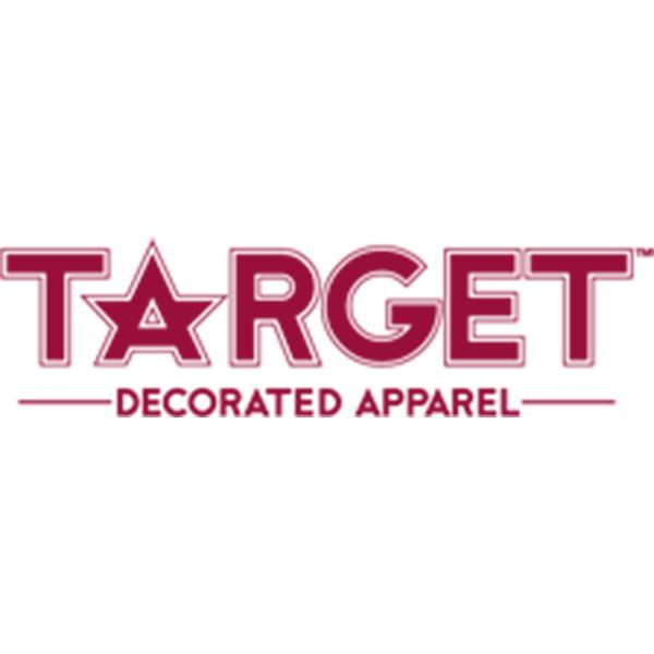 targetgraphic.jpg