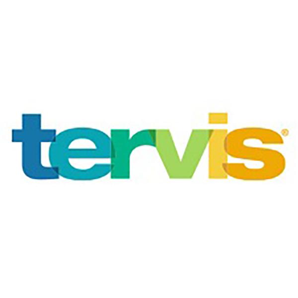 Tervis-1.jpg