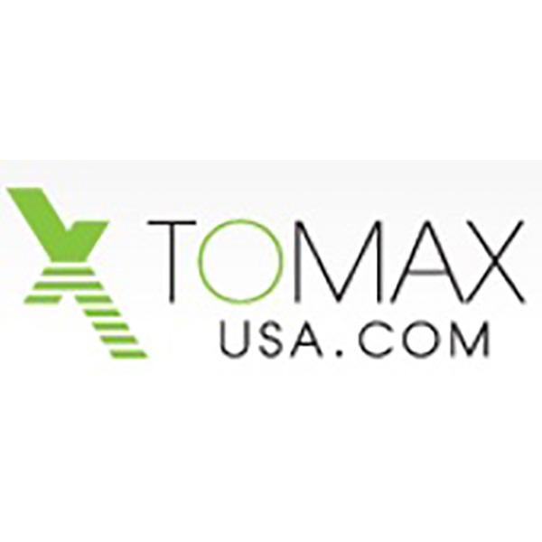 tomax-1.jpg
