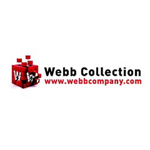 webb-logo-1.jpg