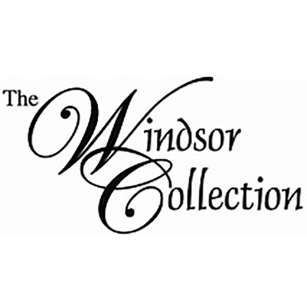 Windsor-1.jpg
