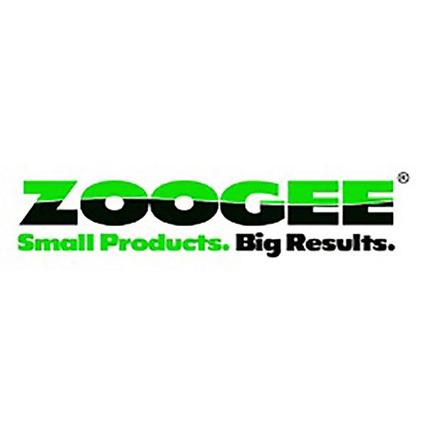 zoogee-logo-1.jpg