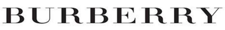Burberry.jpg.png