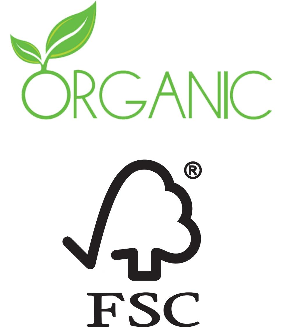 Organic_FSC logo 2.jpg