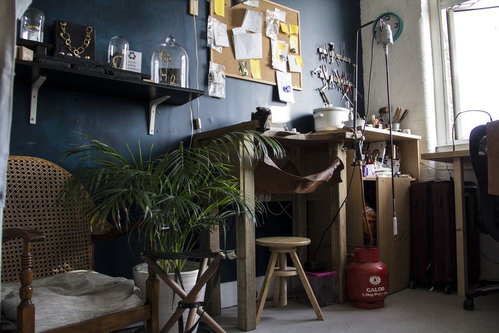 ABOUT Emmas studio.jpg