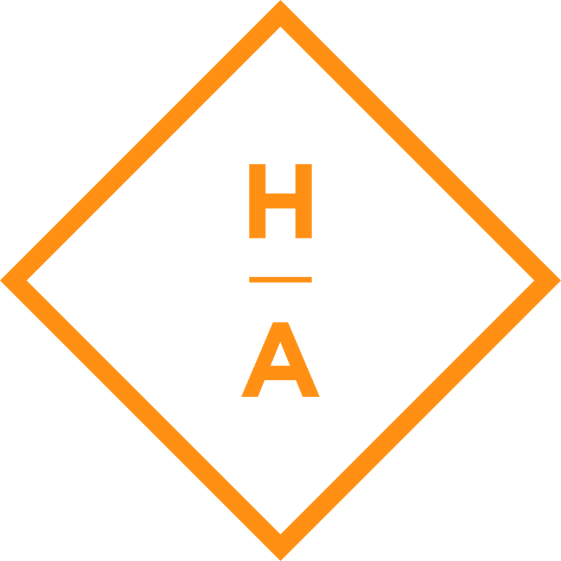 hackney-arts-logo.png