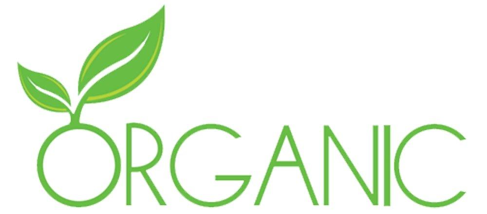 Organic_FSC logo.jpg
