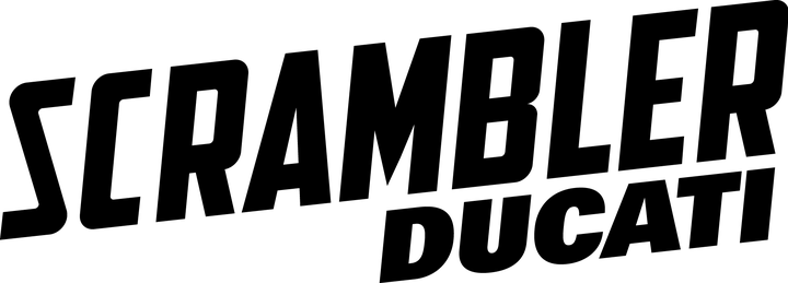 Ducati-Scrambler-logo.png