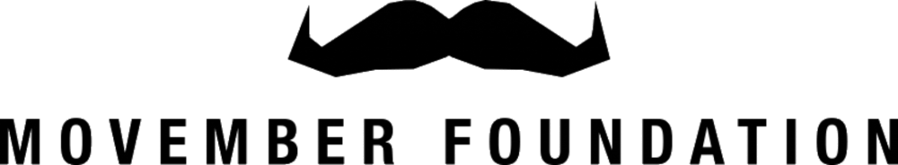 Movember_Foundation_Logo Black.png