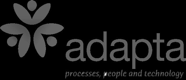 Adapta Consulting Logo (Trans).png