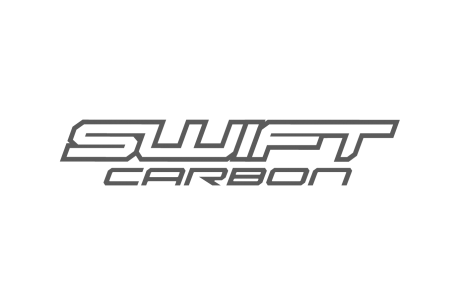 Swift Carbon.png