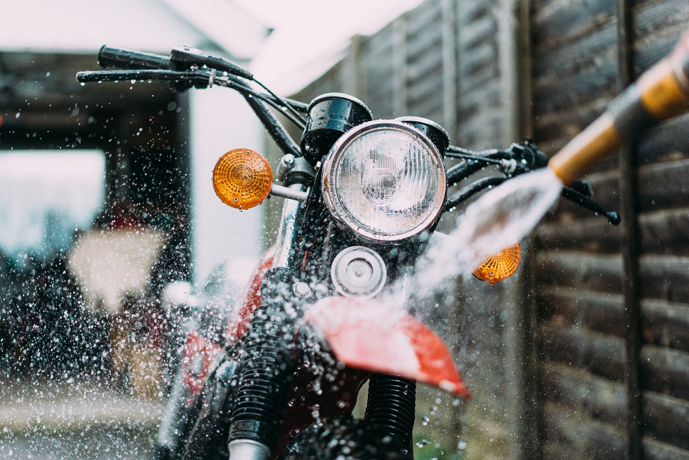 Bike Cleaning - Muc Off - Henry - December 2017 (32 of 103).jpg