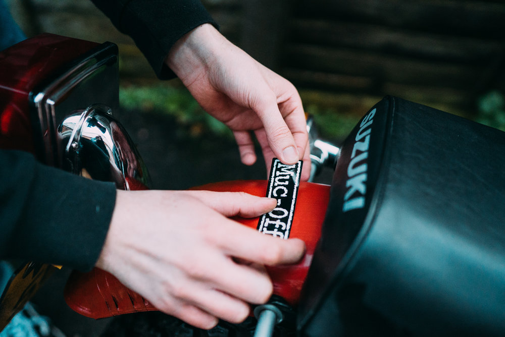 Bike Cleaning - Muc Off - Henry - December 2017 (92 of 103).jpg