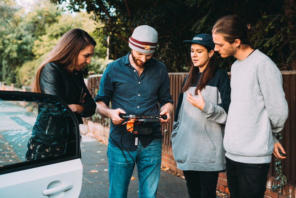 LA Underlined - BTS - Dan Todd - Context Films BTS (16 of 45).jpg