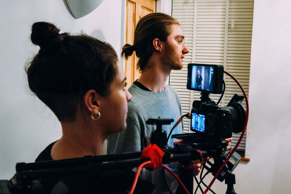 LA Underlined - BTS - Dan Todd - Context Films BTS (36 of 45).jpg