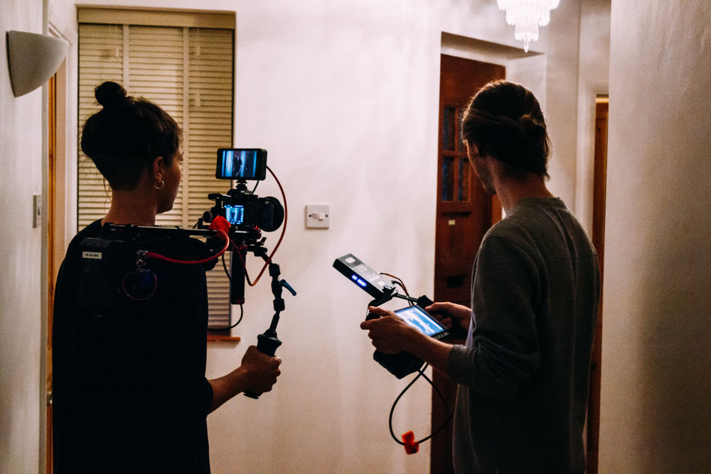 LA Underlined - BTS - Dan Todd - Context Films BTS (37 of 45).jpg