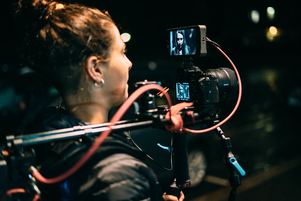LA Underlined - BTS - Dan Todd - Context Films BTS (43 of 45).jpg