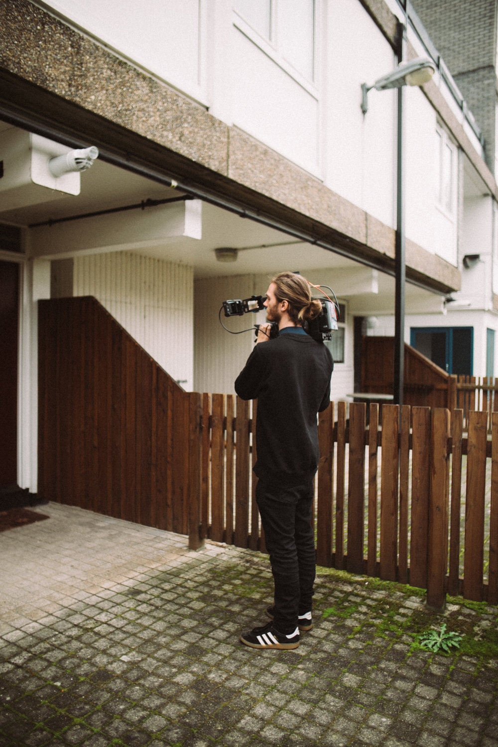 Max Anstruther - %22Come%22 - Music Video BTS - 27.01.18 (26 of 63).jpg