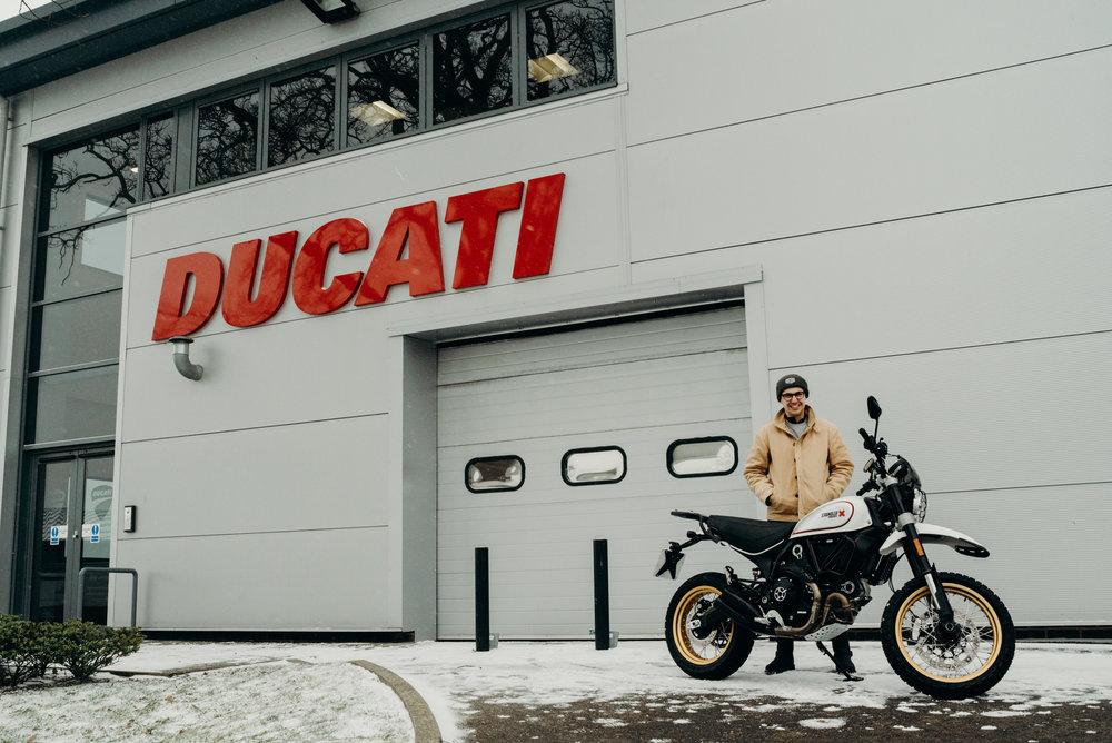 Henry Ducati Pick Up (5 of 30).jpg