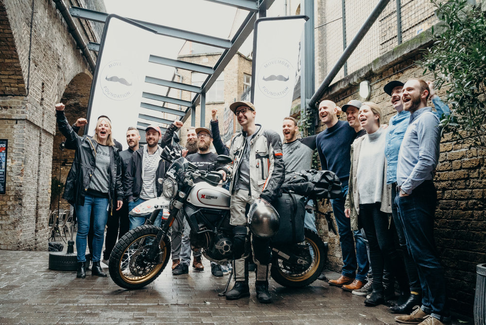Henry Crew - Bike Shed | 35000miles.com - Departure - Context Films - (Edited) (91 of 95).jpg