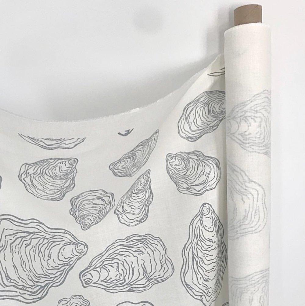 oysterfabric.jpeg