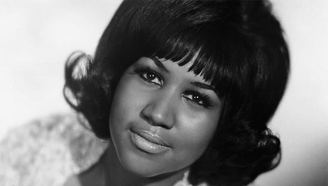 Rest in Power to one of the greatest voices of our time.  The Legend passed away in her home at the age of 76 in Detroit. Heaven has a new Angel  #legend #queen #MelaninMagnificence #getthebeltpod #arethafranklin #riparethafranklin #aretha