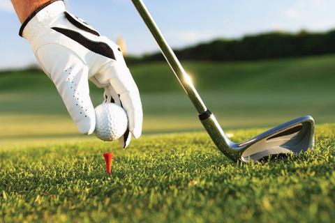 golf_1_large.jpg