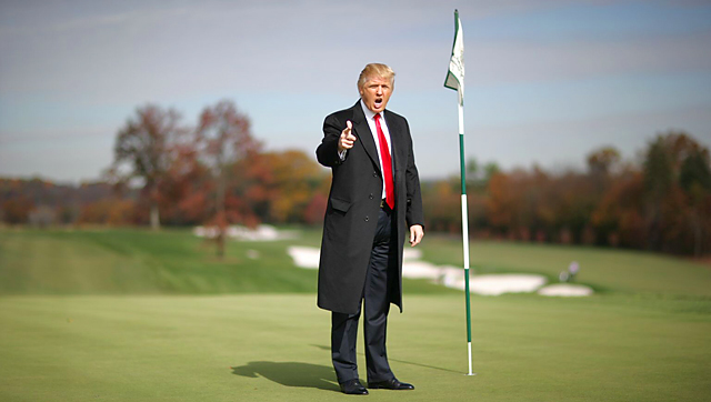 trump_golf.jpg