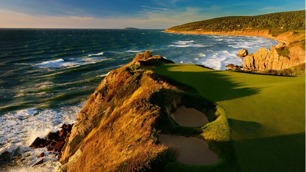 Best-New-Course-2015-Cabot-Cliffs-16-Staff.jpg