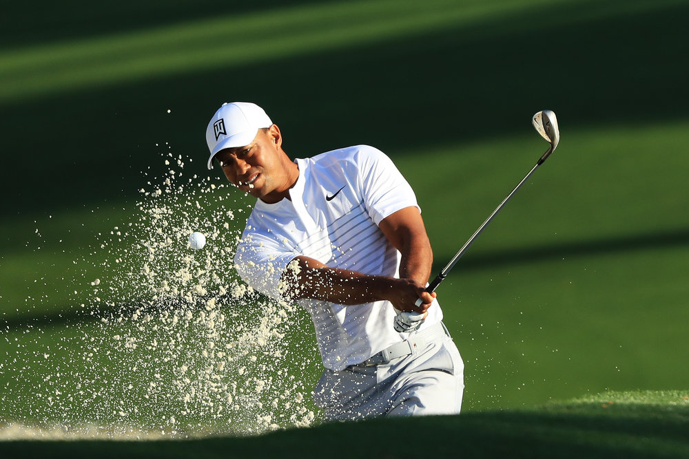 tiger-woods-masters-score-leaderboard.jpg 7a0c97e3a698