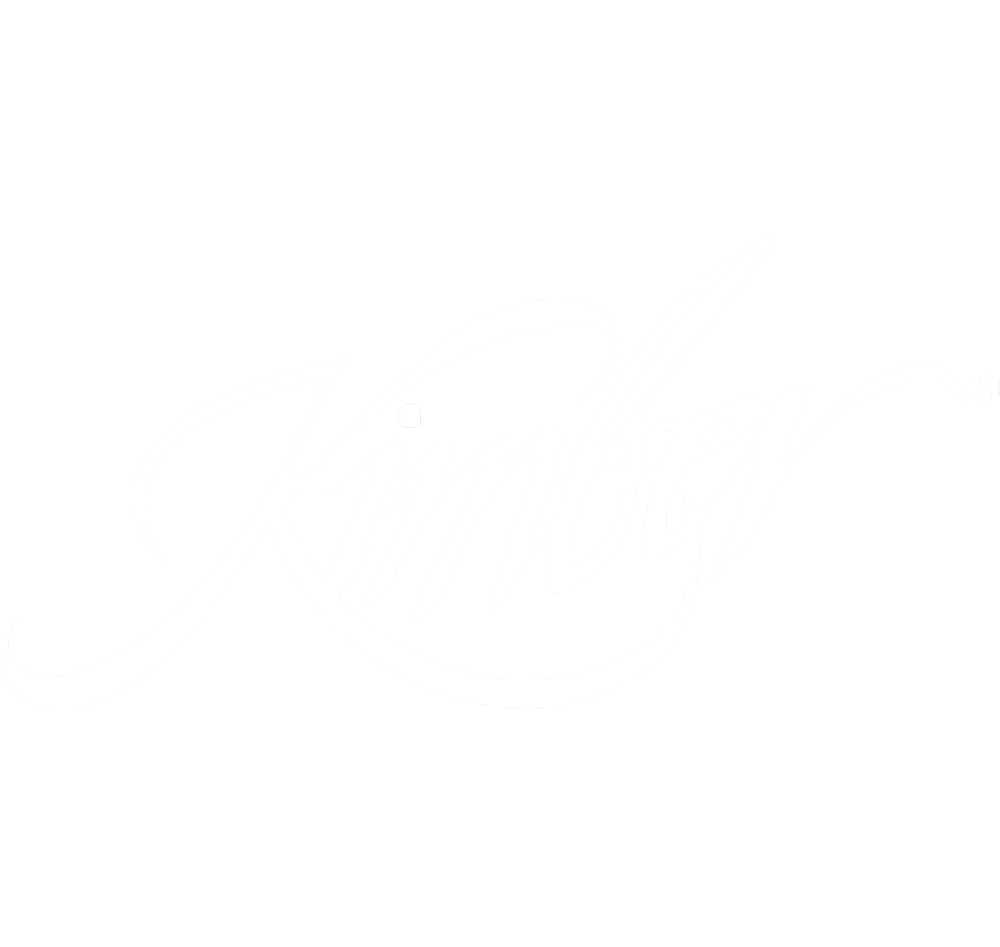 Kimber_Outline White.png