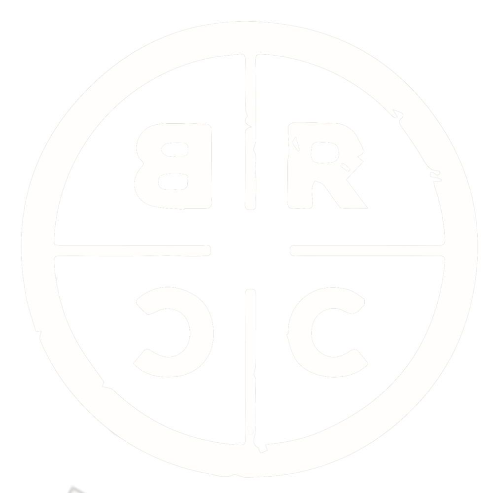 BRCC_W Outline.png