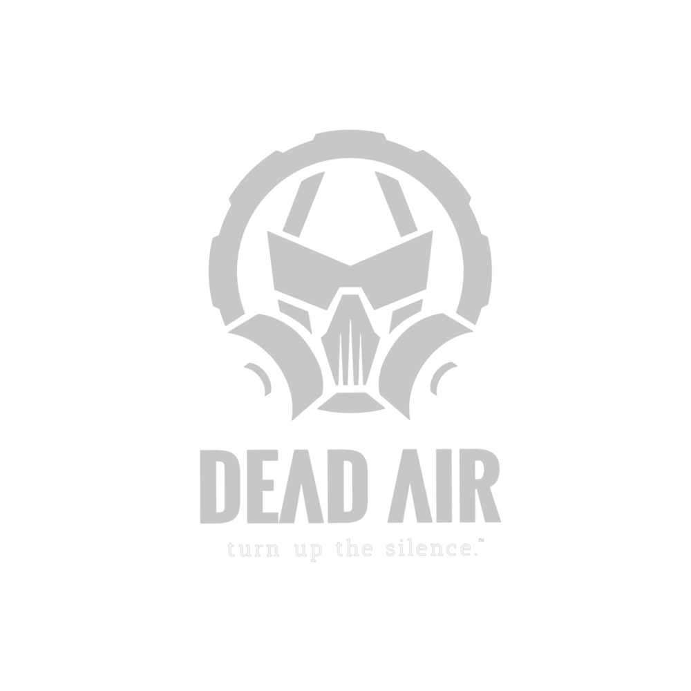 DEAD-AIR_LOGO_G.png